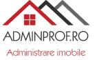 Adminprof.ro